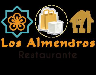 RESTAURANTE LOS ALMENDROS EN CASA